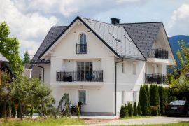 Villa Especiall Bled