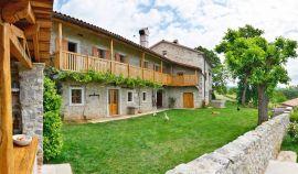 Villa Toscanina